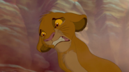Lion-king-disneyscreencaps.com-4087