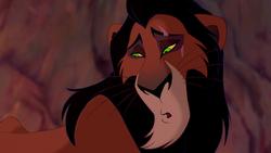 Lion-king-disneyscreencaps.com-557