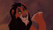 Lion-king-disneyscreencaps.com-623
