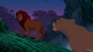 Lion-king-disneyscreencaps.com-7297