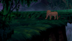 Lion-king-disneyscreencaps.com-7395