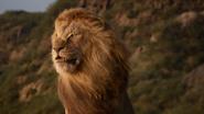 Lionking2019-animationscreencaps.com-1436