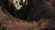 Lionking2019-animationscreencaps.com-8740