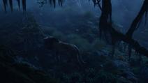 Lionking2019-animationscreencaps.com-9990