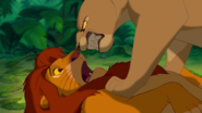 Lion-king-disneyscreencaps.com-6511