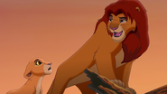 Lion-king2-disneyscreencaps.com-2051