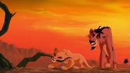 Lion-king2-disneyscreencaps.com-2305