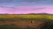 Lion-king2-disneyscreencaps.com-6563