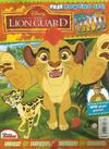 TLG Magazine 6