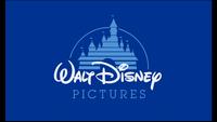 1994 WaltDisneyPictures-logo