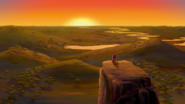 Lion-king-disneyscreencaps.com-1011