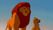 Lion-king-disneyscreencaps.com-1038