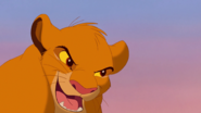 Lion-king-disneyscreencaps.com-2056