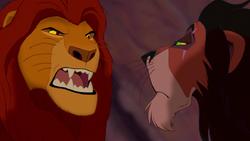 Lion-king-disneyscreencaps.com-659