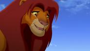 Lion-king2-disneyscreencaps-462