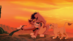 Lion-king2-disneyscreencaps.com-2335