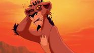 Lion-king2-disneyscreencaps.com-2353