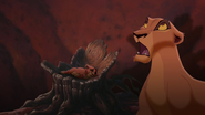 Lion-king2-disneyscreencaps.com-2818
