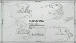Sarafinaconcept