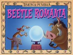 BeetleRomania