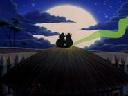HIWTHI Pumbaa & Sharla4