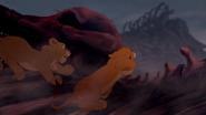 Lion-king-disneyscreencaps.com-2369