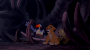 Lion-king-disneyscreencaps.com-2529