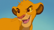 Lion-king-disneyscreencaps.com-1725
