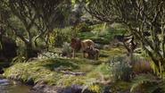 Lionking2019-animationscreencaps.com-7976