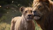 Lionking2019-animationscreencaps.com-9418