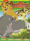 TLG Magazine 7