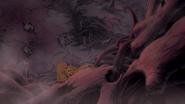Lion-king-disneyscreencaps.com-2453
