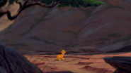 Lion-king-disneyscreencaps.com-3835