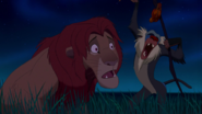 Lion-king-disneyscreencaps.com-7593