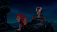 Lion-king-disneyscreencaps.com-7676