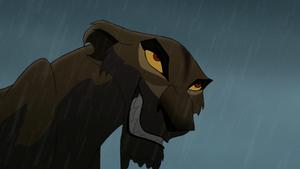 Lion-king2-disneyscreencaps.com-8027