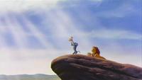 Original Simba