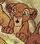 Kula (lion)