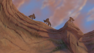 Lion-king-disneyscreencaps.com-3885