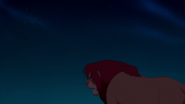 Lion-king-disneyscreencaps.com-7445