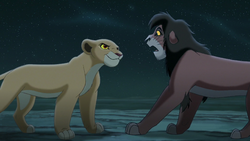 Lion-king2-disneyscreencaps.com-4453