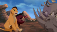 Lion-king2-disneyscreencaps.com-5101