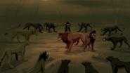 Lion-king2-disneyscreencaps.com-6245