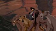 Lion-king2-disneyscreencaps.com-6353