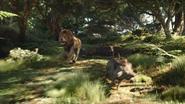 Lionking2019-animationscreencaps.com-6965