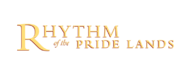 Rhythm Of The Pride Lands Logo