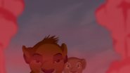 Lion-king-disneyscreencaps.com-2419
