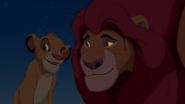 Lion-king-disneyscreencaps.com-2838