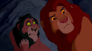 Lion-king-disneyscreencaps.com-8836