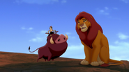 Lion-king2-disneyscreencaps.com-651